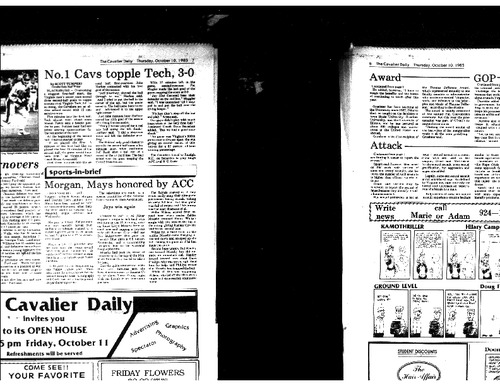 1985-10-10 - Assaults on Males Reported part 2.pdf