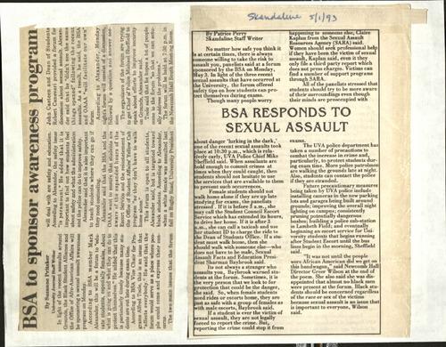 BSA responds to sexual assault.pdf