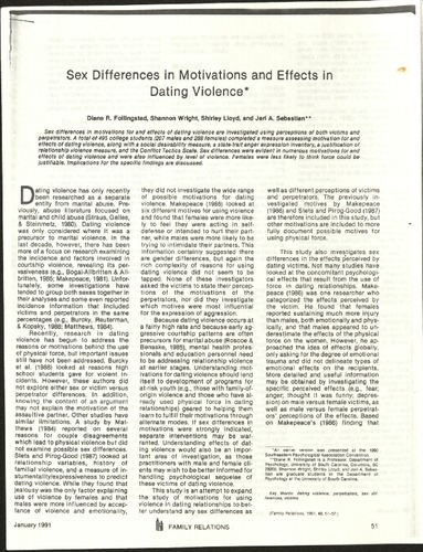 Sex Differences.pdf