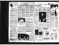 1984-04-02 Equal Rights.pdf