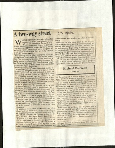A two-way street- Coleman.pdf