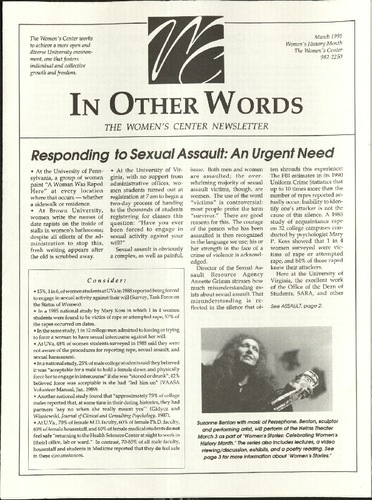 In Other Words-Responding to Sexual Assault-An Urgent Need.pdf
