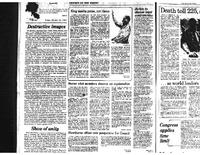 1983-10-28 Cavalier Daily Destructive Images.pdf