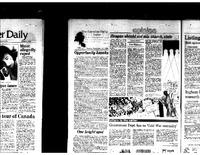 1984-09-10 Minor Allegedly Raped.pdf
