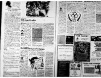 1998-02-05 Cavalier Daily In the Spotlight.pdf