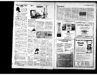 1996-10-22 Cavalier Daily True Portrayal.pdf