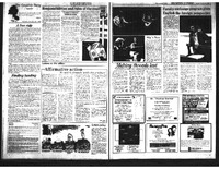 1983-10-18 Cavalier Daily Affirmative Action.pdf