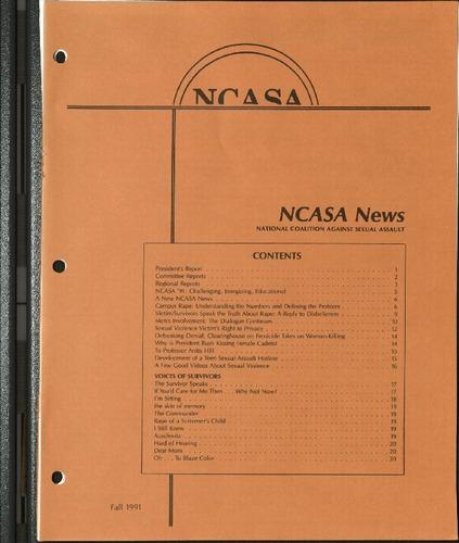 NCASA Newsletter- Fall, 1991.pdf