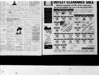 1997-02-21 Cavalier Daily NOW Acts Fairly.pdf