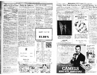 Cavalier Daily Apr 12, 1954 - Nobody Asked Me.pdf