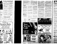 1985-01-16 Student Assaulted.pdf