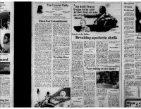 Cavalier Daily Oct 9, 1975 - Female Athletes.pdf