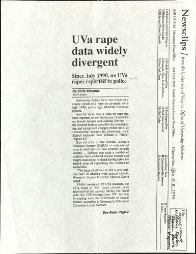 UVA rape data widely divergent-Edwards.pdf