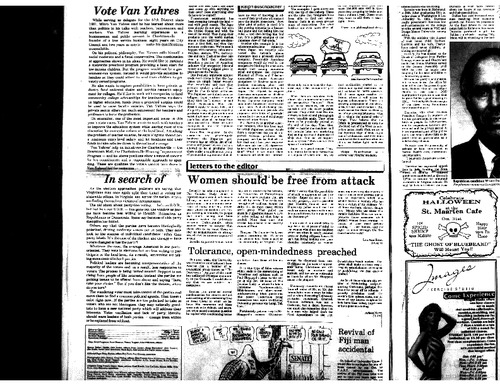 1985-10-31 - Women Should Be Free from Attack.pdf