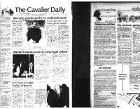 1984-03-06 Racial Tensions Arise at Local High School.pdf