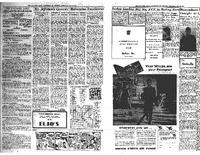 Cavalier Daily May 29, 1954 - Views on Segregation.pdf