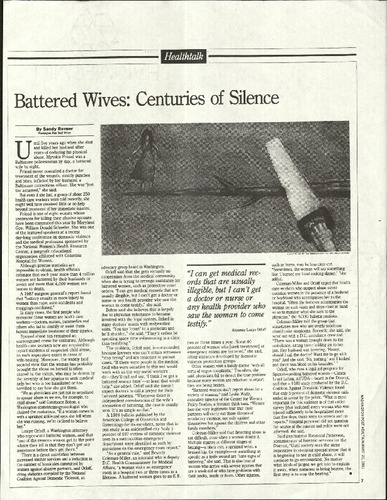 Battered Wives- Centuries of Silence- Rovner.pdf