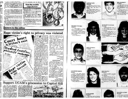 1986-04-14 - Rape Victim's Right to Privacy Was Violated.pdf