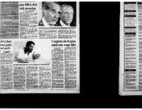 1996-04-19 Cavalier Daily DNA Finds Man Guilty, Not Guilty.pdf