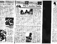 Cav Daily Sept 8, 1992 - Third Assault, Roots of Violence Debated, Police Request Radford's Help.pdf