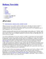 all at once Â« Bethany Nowviskie.pdf