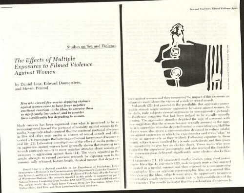 Effects of Filmed Violence.pdf