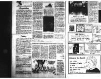 1984-04-23 Coping.pdf