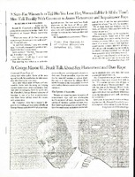 1991.pdf