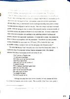 Thesis_Blundell&Curtis-Fawley copy 4.pdf