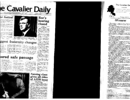 1988-04-21 - Roe's Hearing Closed.pdf