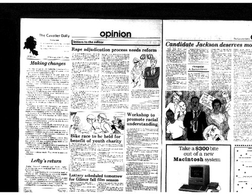 1988-04-07 - Rape Adjudication Process Needs Reform.pdf