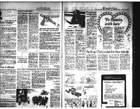 1984-2-14 Delta Sigma Phi Decries Racist Attack on Brothers.pdf