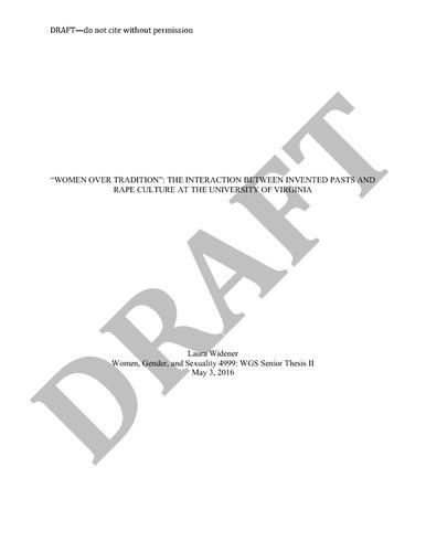 Widener-Thesis.pdf