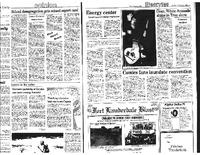 1984-02-06 School Desegregation Gets Mixed Report Card.pdf