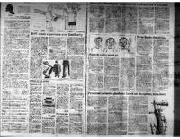 Cavalier Daily Sept 25, 1992 - Common Evils.pdf