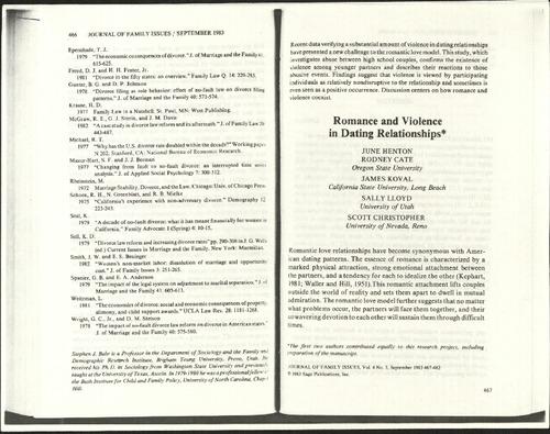 Romance and Violence.pdf