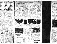 Cav Daily Sept 14, 1992 - Individuals Who Care...and Those Who Police.pdf