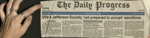 Uva's Jefferson Society not prepared to accept sanctions-Bray.pdf