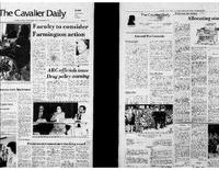 Cavalier Daily Sept 29, 1975 - Shedding Light.pdf