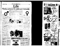 1998-04-01 Cavalier Daily Playboy Arrives at Mr. Jefferson's University.pdf
