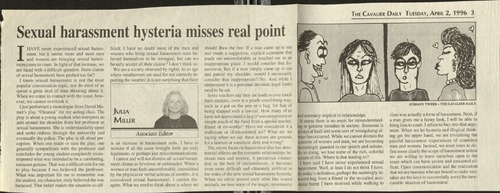Sexual harassment hysteria misses real point-Miller.pdf
