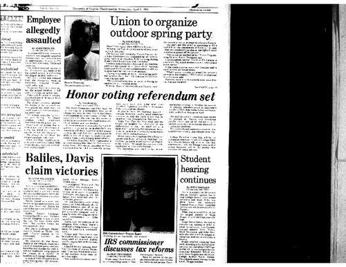 1985-04-03 Employee Allegedly Assaulted.pdf
