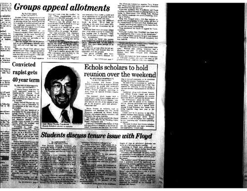 1985-04-12 Convicted Rapist Gets 40 Year Term.pdf