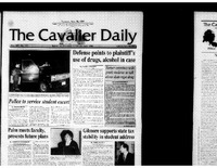 1997-04-10 Cavalier Daily Police to Service Student Escort.pdf