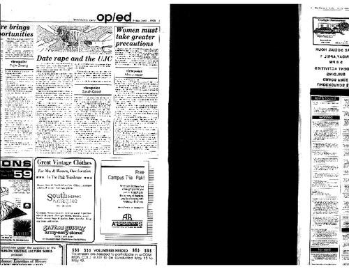 1988-04-01 - Date Rape and the UJC.pdf
