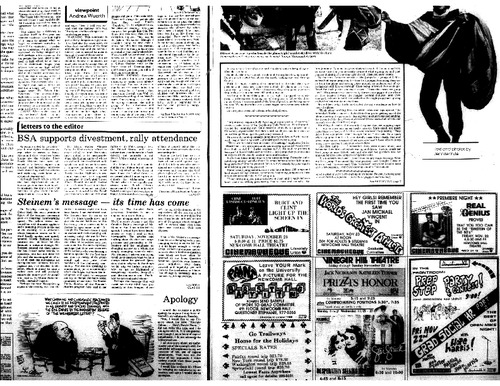1985-11-22 - Steinem's Message - Its Time Has Come.pdf