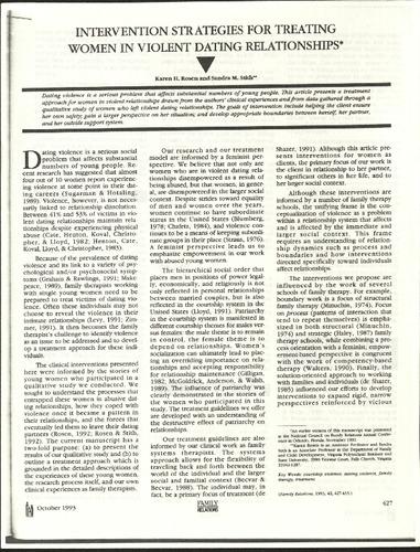 Intervention Strategies.pdf