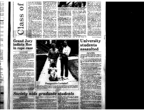 1988-05-21 - Grand Jury Indicts Roe in Rape Case.pdf