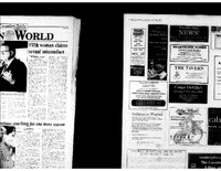 1997-07-24 Cavalier Daily Fifth Woman Claims Sexual Misconduct.pdf