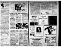 Cavalier Daily Oct 6, 1992 - Fleeting Activism Masks Student Apathy.pdf